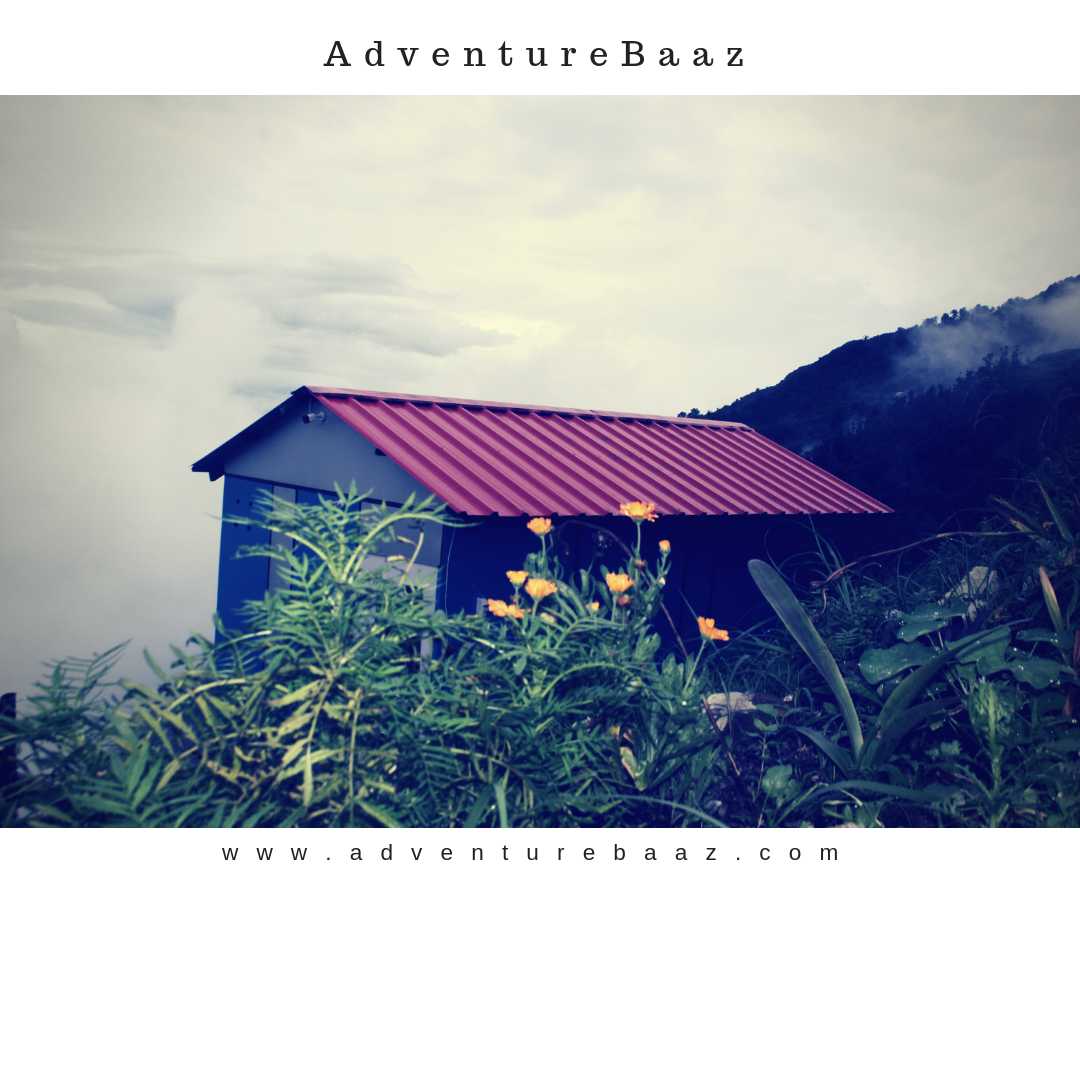 AdventureBaaz