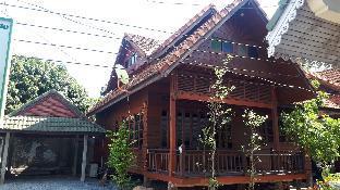 Vacation home in koh Samui อพาร์ตเมนต์ 2 ห้องนอน 1 ห้องน้ำส่วนตัว ขนาด 50 ตร.ม. – หน้าทอน