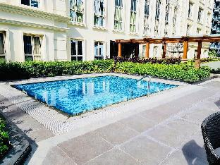 picture 3 of Josheva's Haven 81 Newport Boulevard Resorts World