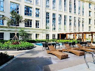 picture 5 of Josheva's Haven 81 Newport Boulevard Resorts World