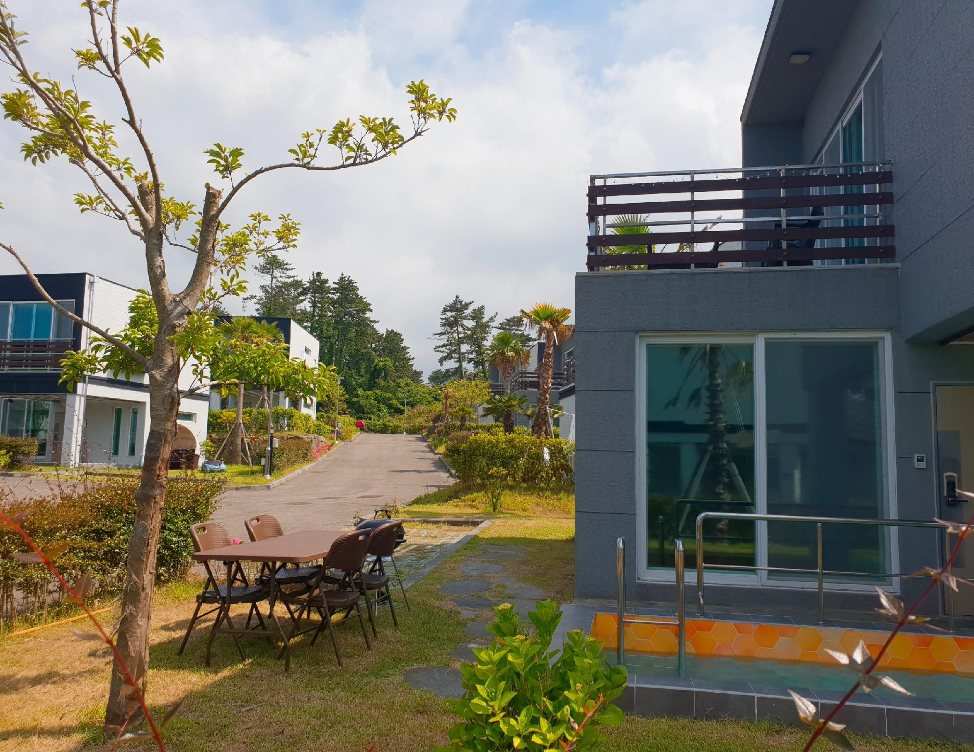 Dungdung Jeju