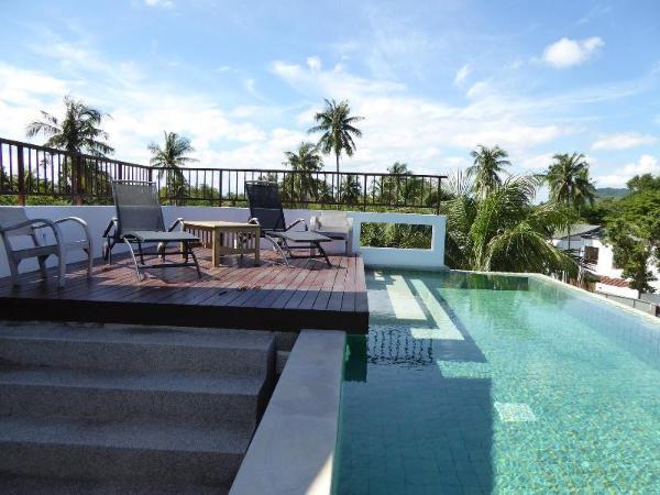 Private Villa for Family Holiday Hua Hin