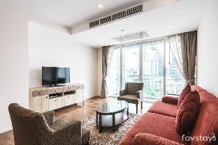 2Bedroom Apt, Access to Shopping Malls, Skytrain อพาร์ตเมนต์ 2 ห้องนอน 1 ห้องน้ำส่วนตัว ขนาด 110 ตร.ม. – สุขุมวิท