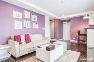 Exclusive Residence near Skytrain อพาร์ตเมนต์ 1 ห้องนอน 1 ห้องน้ำส่วนตัว ขนาด 65 ตร.ม. – จตุจักร