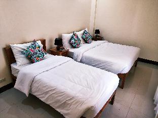picture 3 of Amaris Tourist Inn