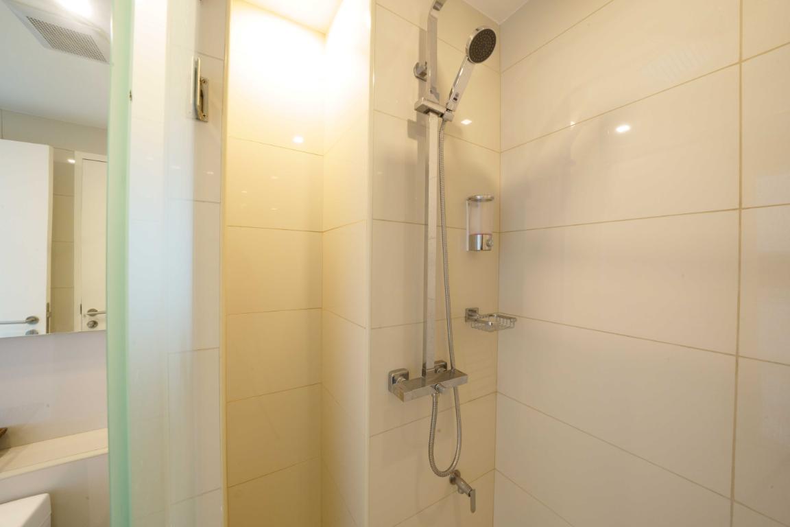 City center resident Hug swiming pool  729 อพาร์ตเมนต์ 1 ห้องนอน 1 ห้องน้ำส่วนตัว ขนาด 35 ตร.ม. – พัทยากลาง