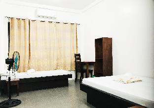 picture 4 of Sharegao Guesthouse