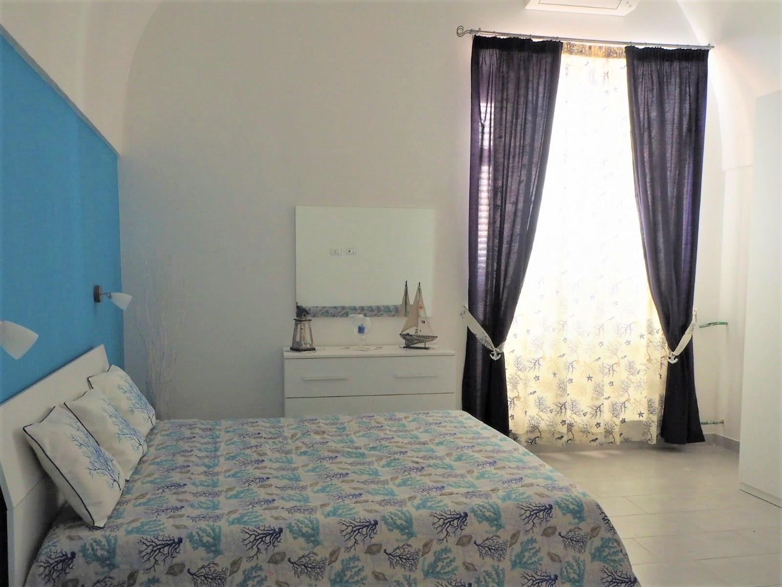 Meta Di Sorrento Lovely Apartment Near The Sea