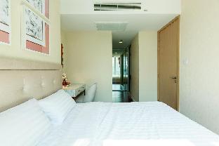[スクンビット]アパートメント(60m2)| 2ベッドルーム/2バスルーム twoB2B Hyde Sukhumvit (2)11 By Exstaysy