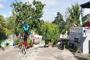 picture 3 of Cool & Quirky Backpackers Place In Cebu City