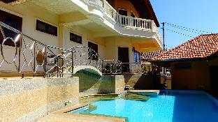 2-bedroom apartment with sea view Karon beach อพาร์ตเมนต์ 2 ห้องนอน 2 ห้องน้ำส่วนตัว ขนาด 95 ตร.ม. – กะรน