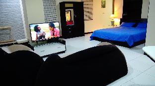 Studio room in a new condominium near Kata beach อพาร์ตเมนต์ 1 ห้องนอน 1 ห้องน้ำส่วนตัว ขนาด 60 ตร.ม. – กะตะ
