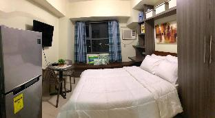 picture 3 of Cozy Room in the Heart of Cebu CIty w/ Queen Bed
