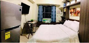 picture 1 of Cozy Room in the Heart of Cebu CIty w/ Queen Bed
