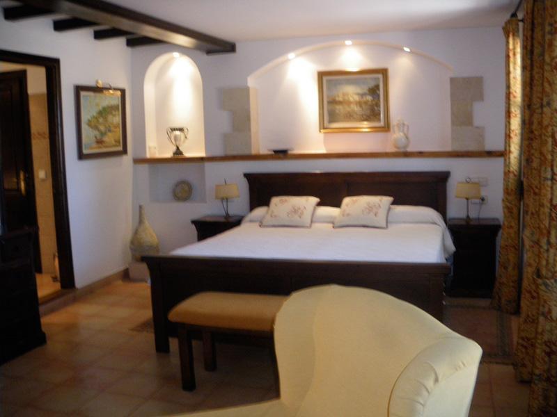Perfect For Honeymoon Cozy Apartment