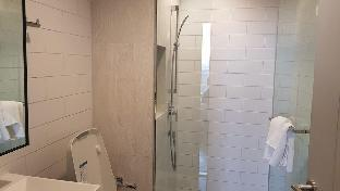 [チャトチャック]アパートメント(27m2)| 1ベッドルーム/1バスルーム THE LINE Jatujak-Mochit