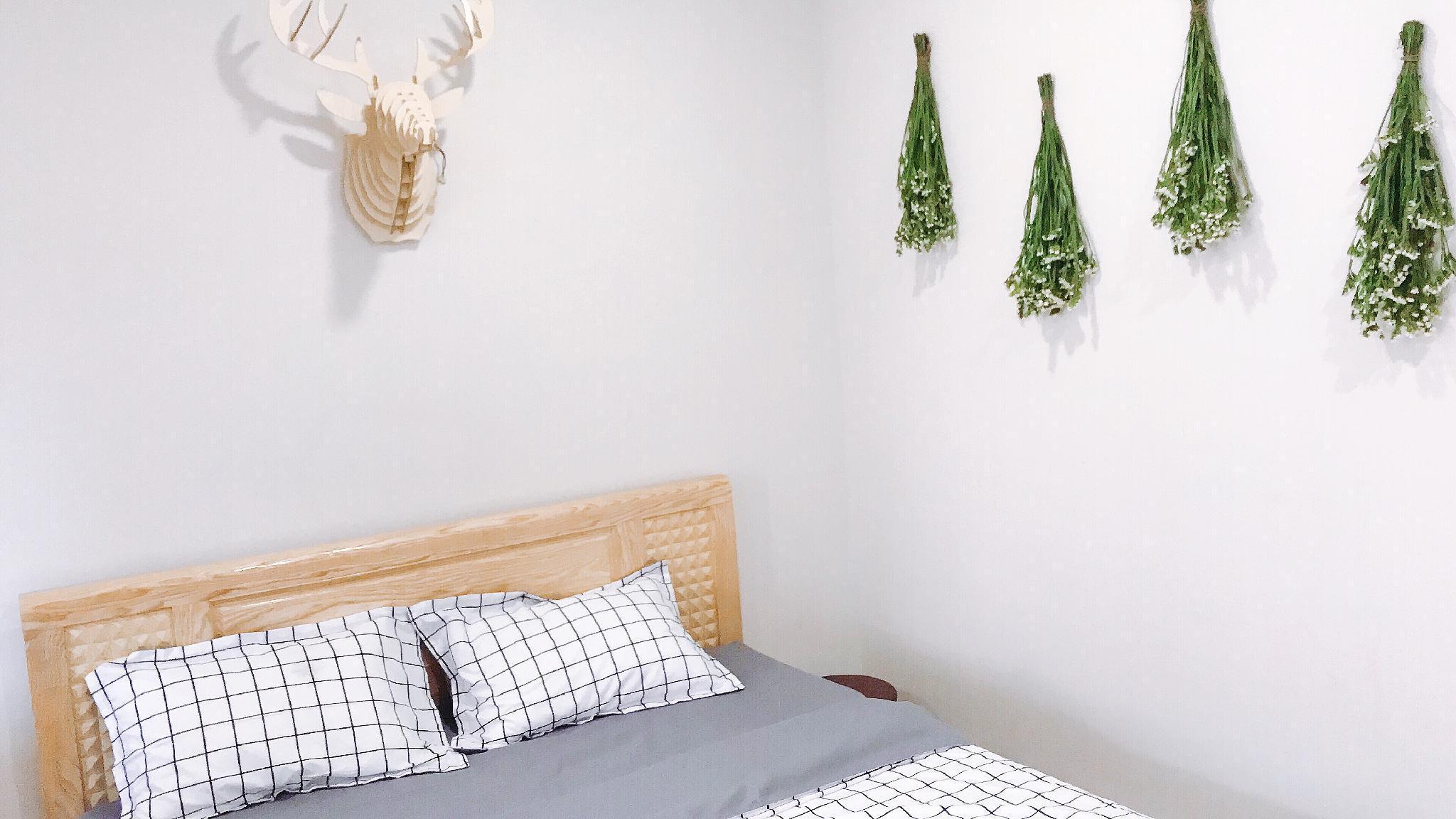 ANN Homestay   Cozy Room 2