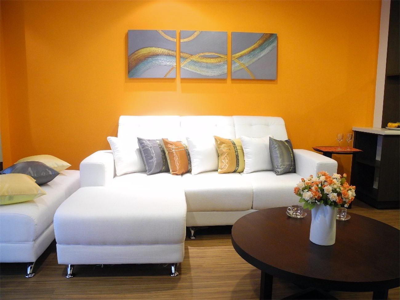 New And Best Location In Patong