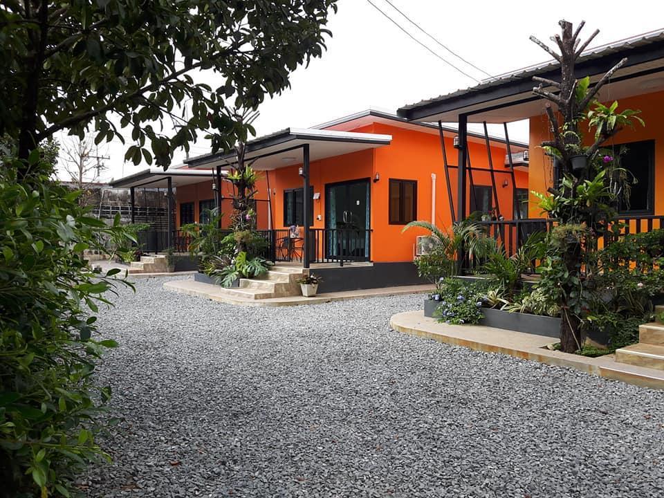 Pepper House Chanthaburi