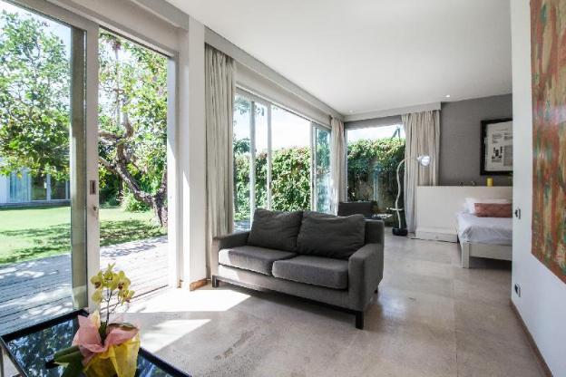Villa Maz2 - 4 Bedrooms Villa With Private Pool