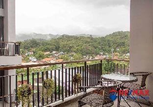 1 Bedroom Apartment near Kamala Beach B32 อพาร์ตเมนต์ 1 ห้องนอน 1 ห้องน้ำส่วนตัว ขนาด 65 ตร.ม. – กมลา