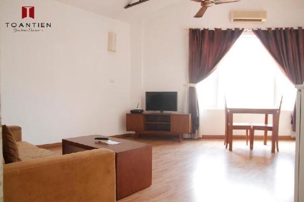 GOOD HOUSE/ BETTER CHOICE Hanoi