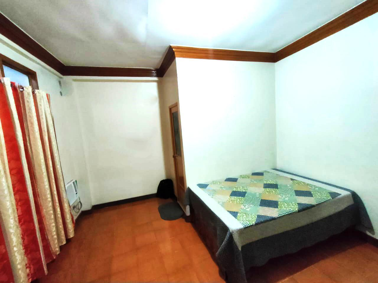 ROOM1 24 HOURS ROOM STAY IN KALIBO