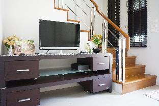 3BR, 3 storey hometown, perfect for big group บ้านเดี่ยว 3 ห้องนอน 3 ห้องน้ำส่วนตัว ขนาด 350 ตร.ม. – ธนบุรีตอนใต้