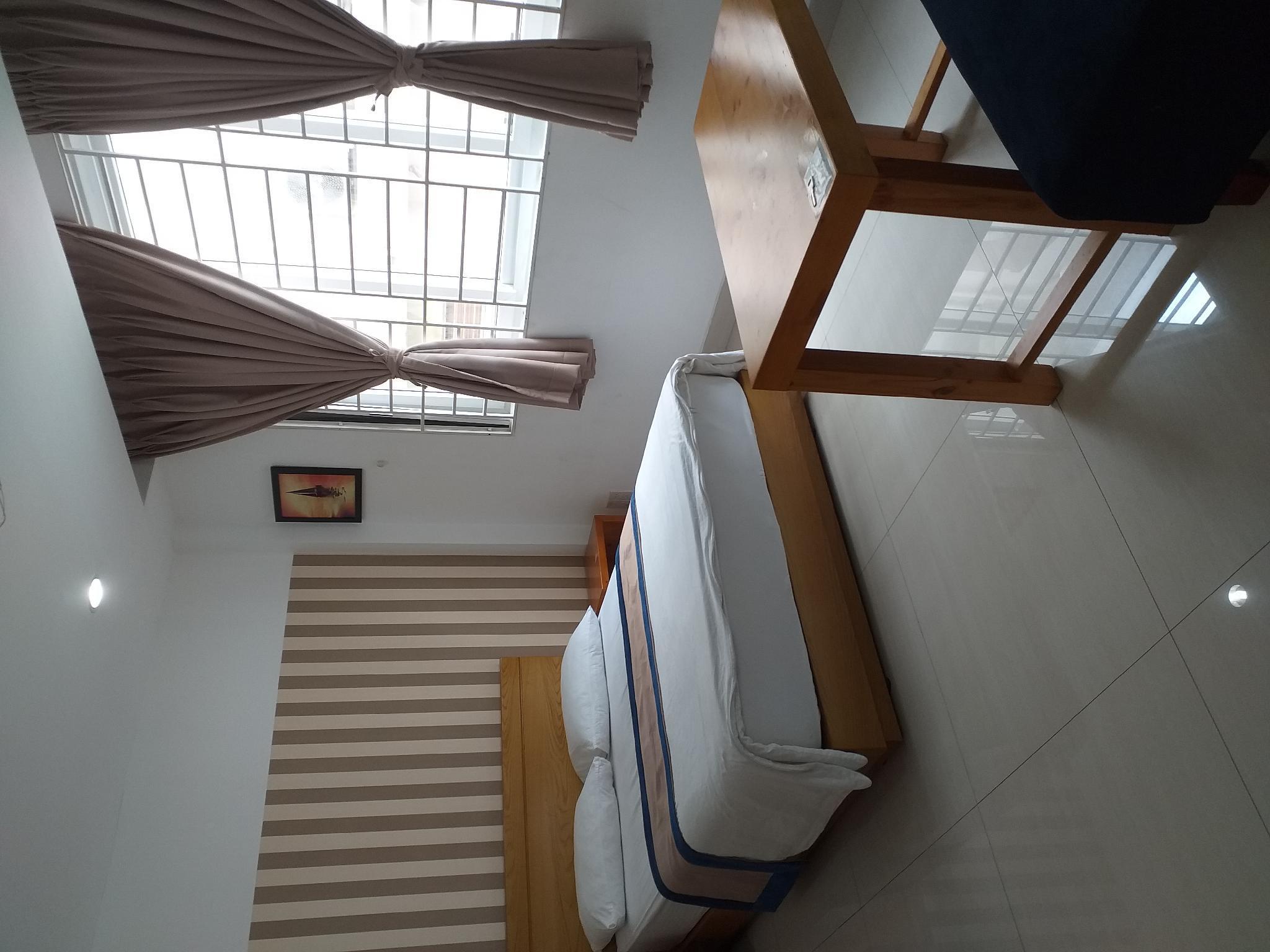 7s Hotel  Yu Home 2