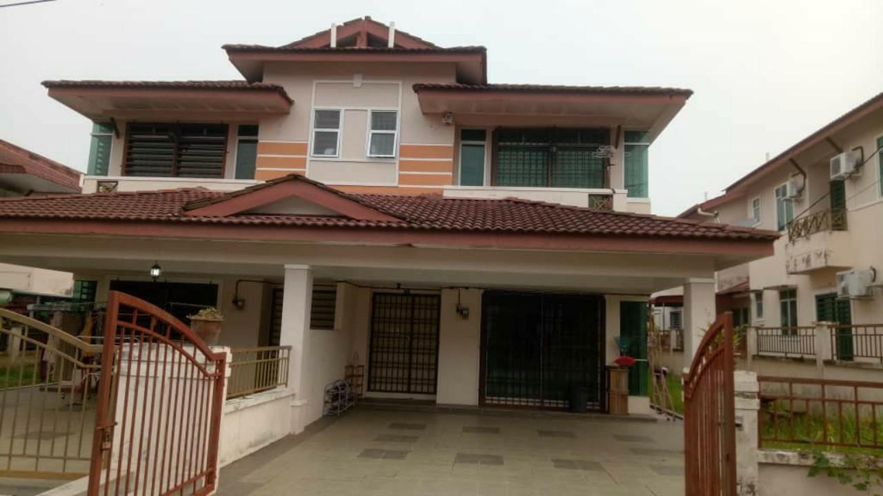 Chandan vacation Home