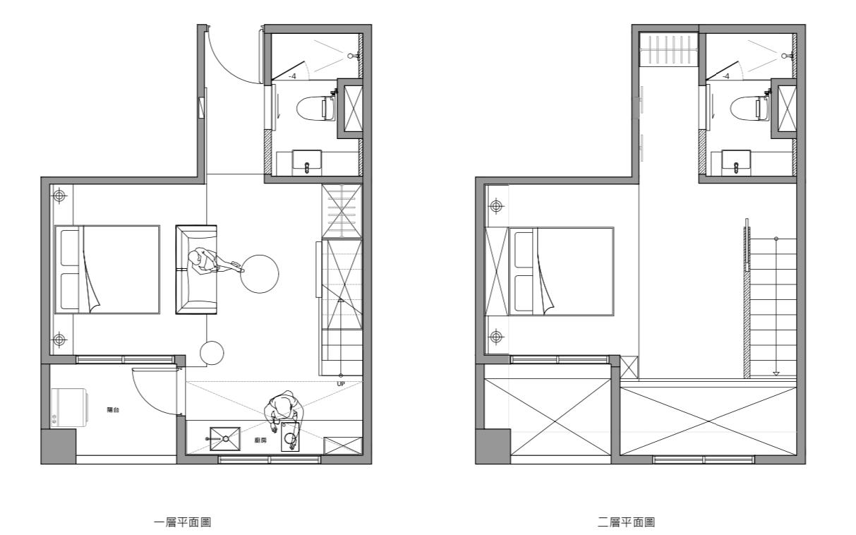 JustHome MRT6mins 2Bath 3bed Kitchen LuxuryDesign