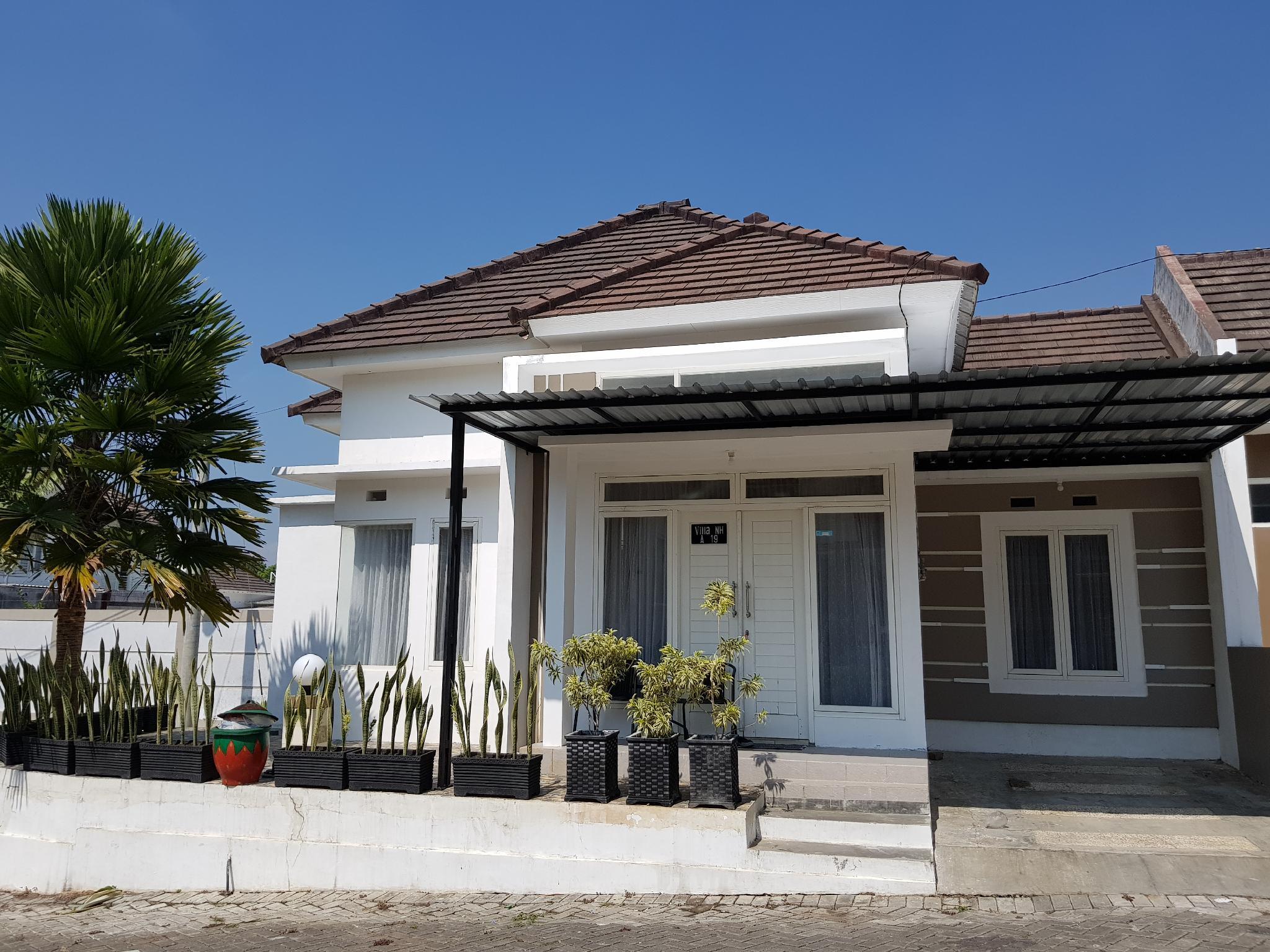 Villa NH