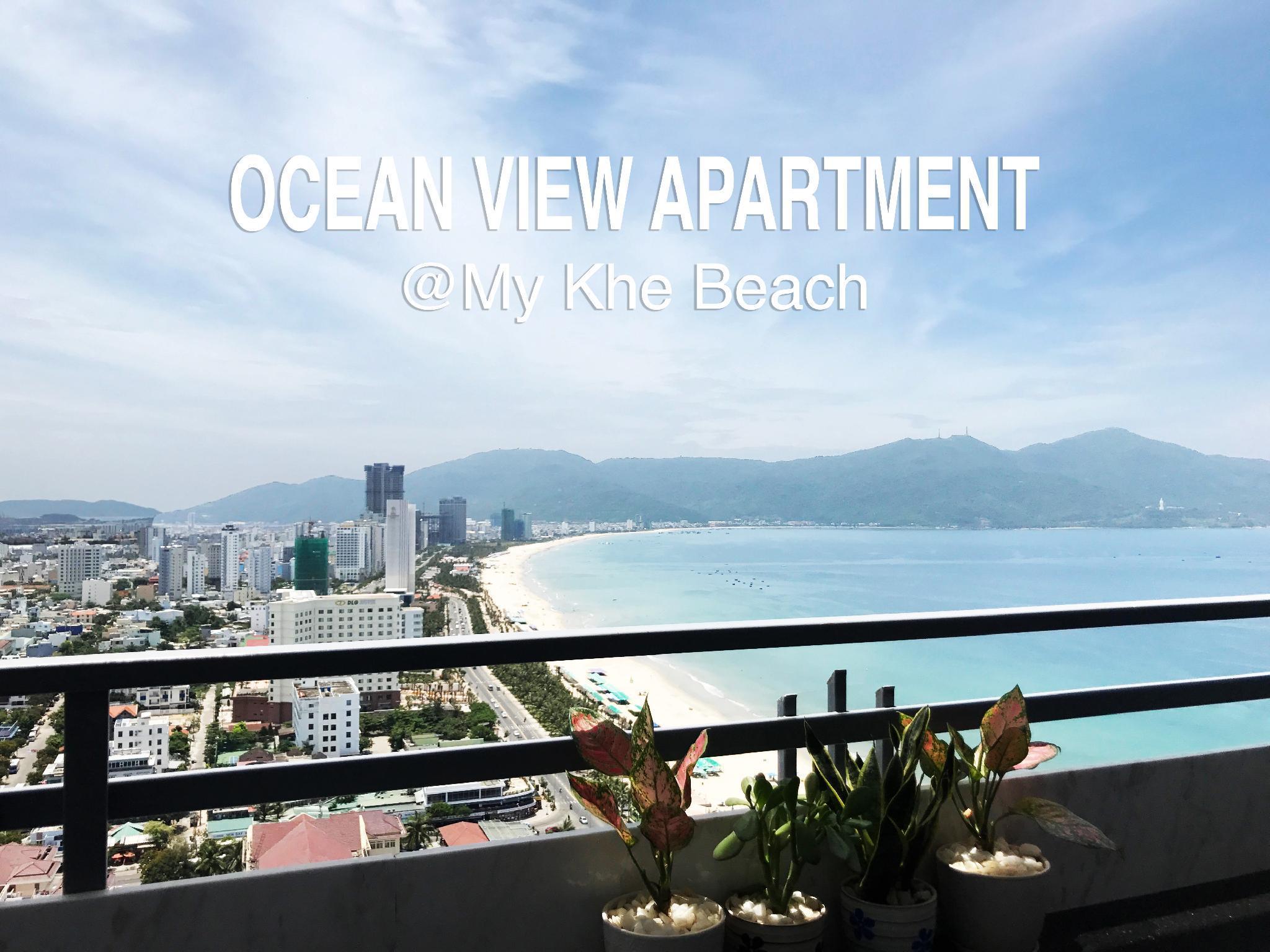 Wowww Ocean View Home  3 Mins To The Beach