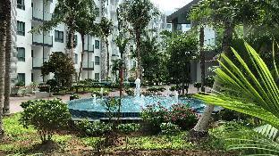 Arcadia Beach Resort Suite อพาร์ตเมนต์ 1 ห้องนอน 1 ห้องน้ำส่วนตัว ขนาด 28 ตร.ม. – เขาพระตำหนัก