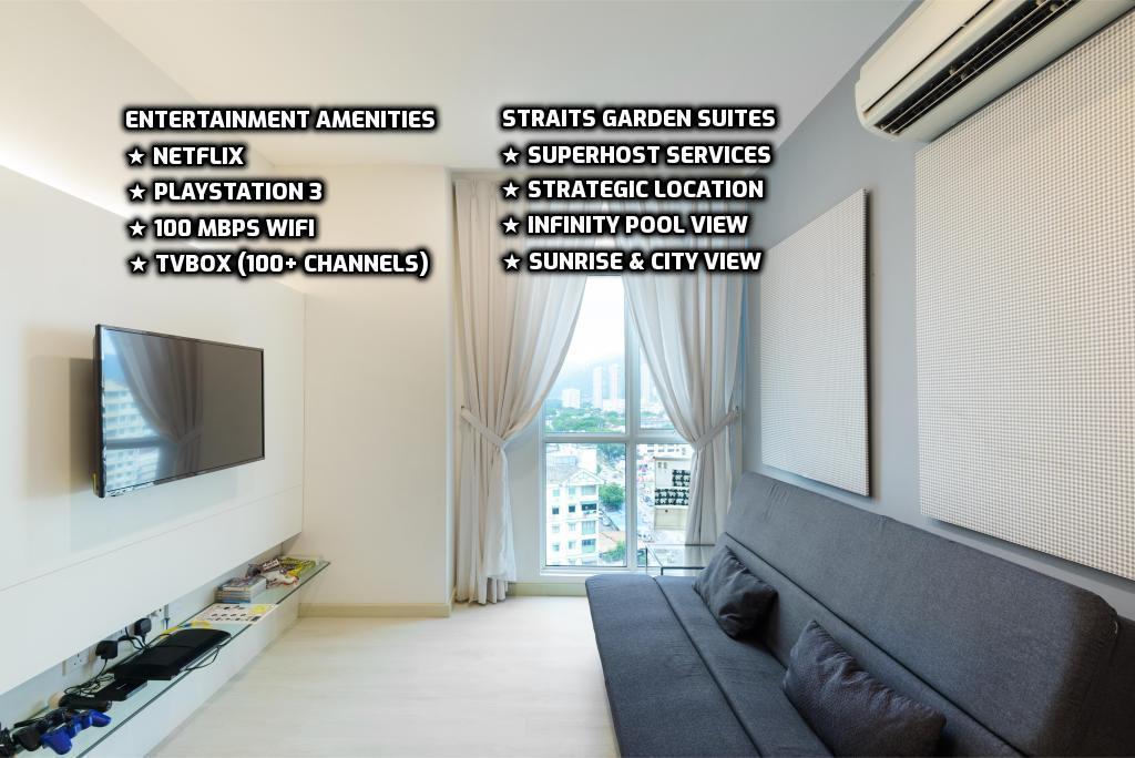 *Couples Getaway Homes XXV* Cozy Suite Sleeps 1 6