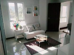 Banfa kanchanaburi อพาร์ตเมนต์ 1 ห้องนอน 1 ห้องน้ำส่วนตัว ขนาด 28 ตร.ม. – แม่น้ำแคว