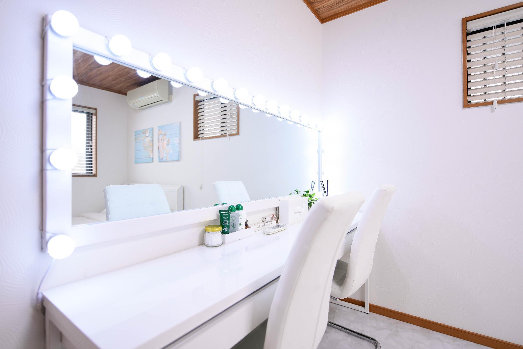 Luxury House Hona  Tennoji