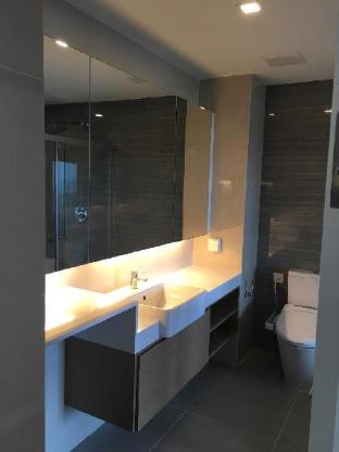 [シラチャー]アパートメント(37m2)| 1ベッドルーム/1バスルーム 42896359 KnightsBridge The Ocean Sriracha
