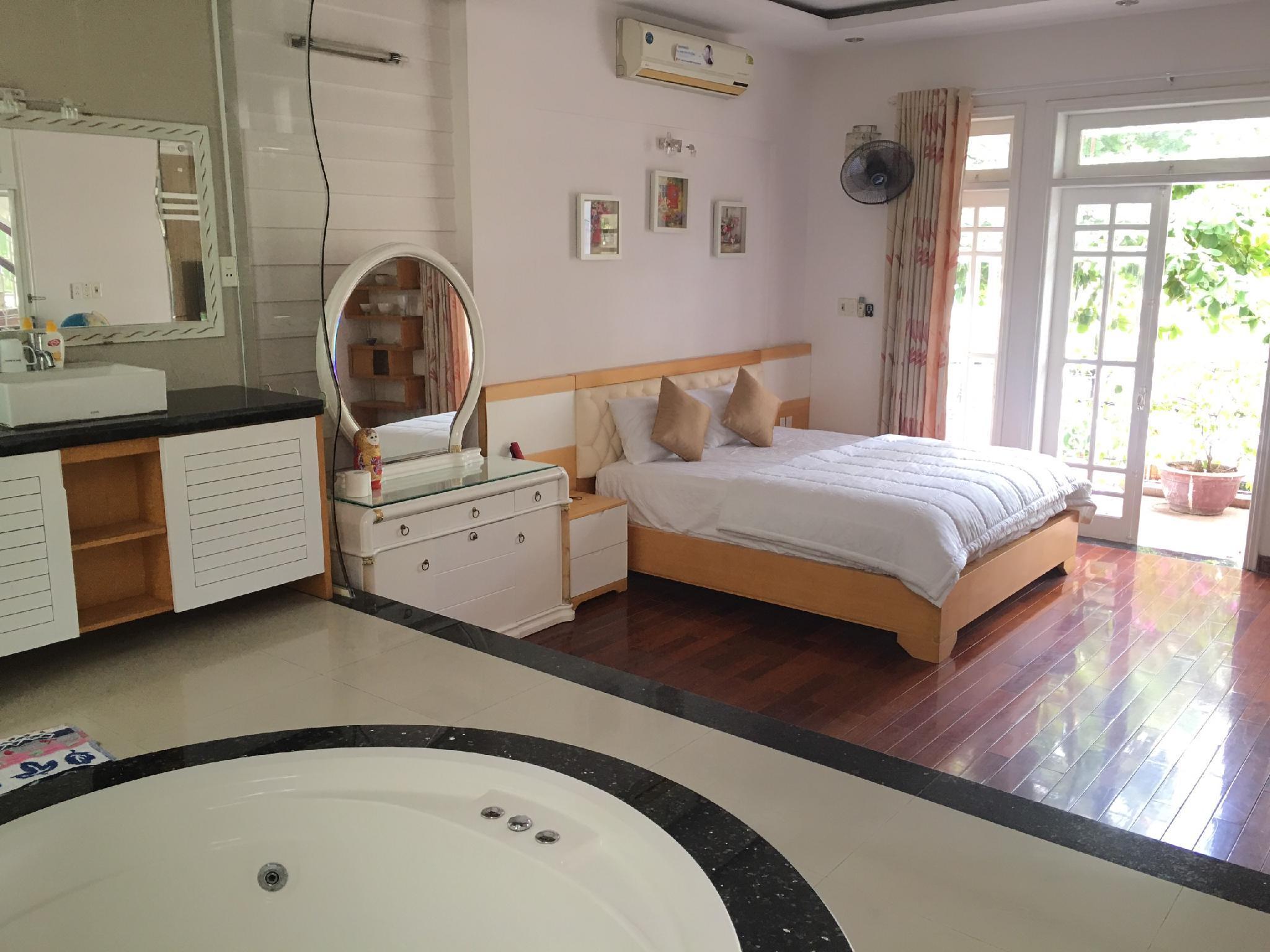 Thanh Xuan 's Homestay