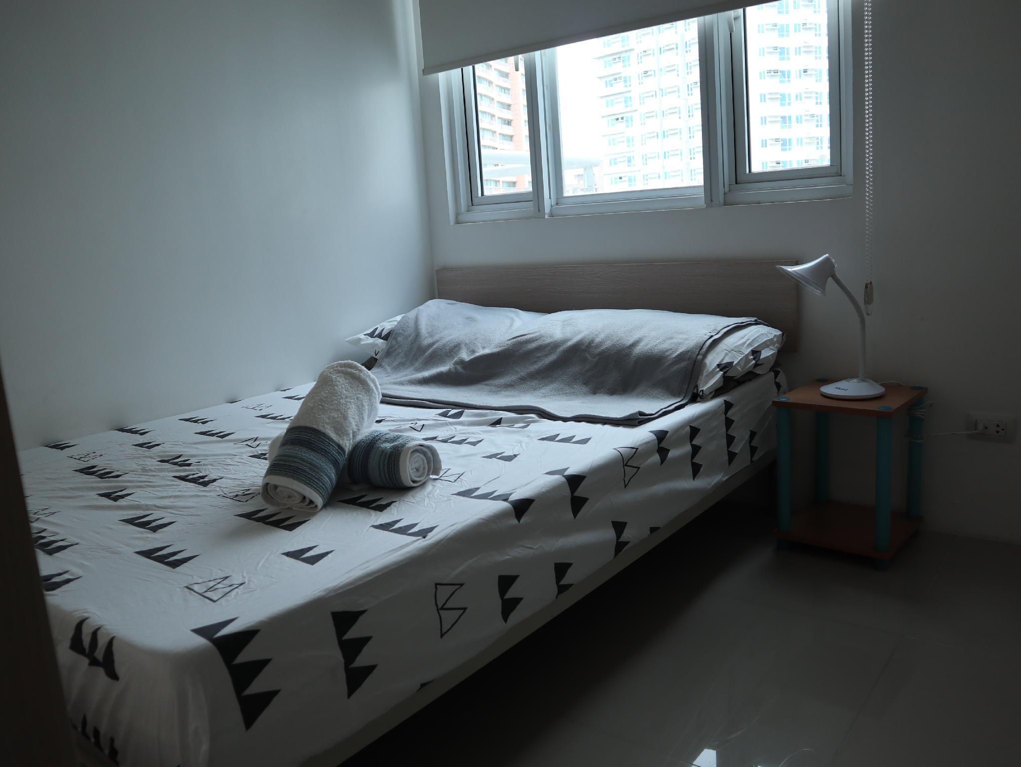 Convenient And Comfortable 1 Bedroom Unit