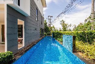 [バンタオ]一軒家(173m2)| 3ベッドルーム/4バスルーム 3 BDR Laguna Park Phuket Holiday Home, Nr. 8