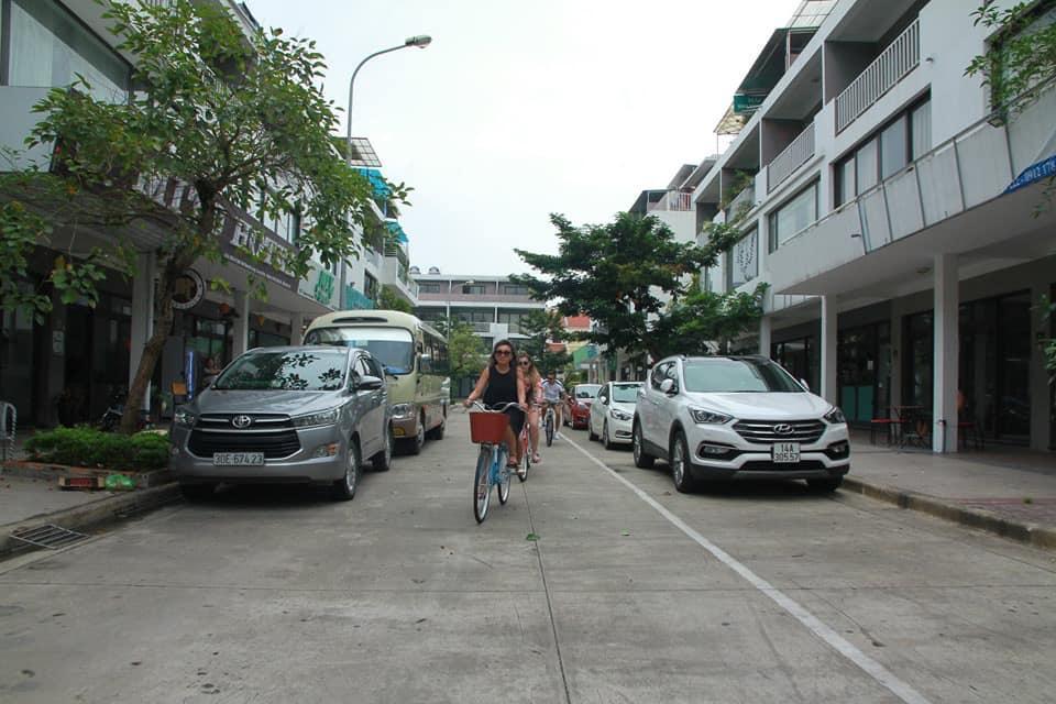 Villa Little Vietnam 5 BRs 11 Beds 300m To Beach