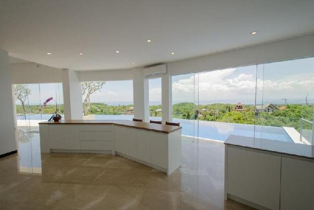 The Villa 360 Bali