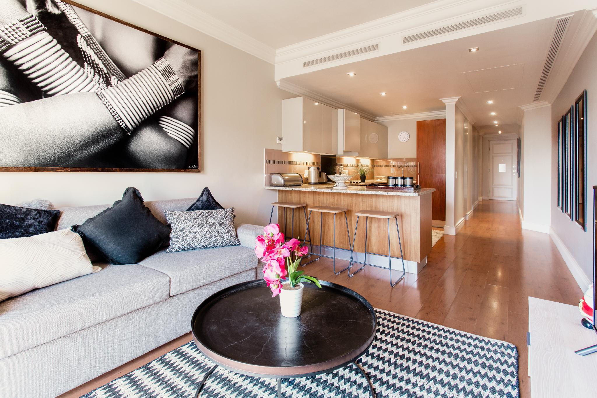 Cape Royale Luxury Apartment 620