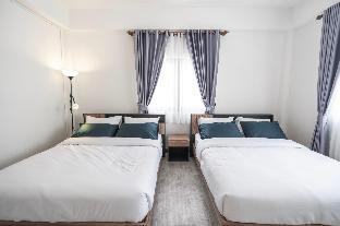 Entire house - 4Bedroom in old city & walk-street บ้านเดี่ยว 4 ห้องนอน 4 ห้องน้ำส่วนตัว ขนาด 140 ตร.ม. – เขตเมืองเก่า
