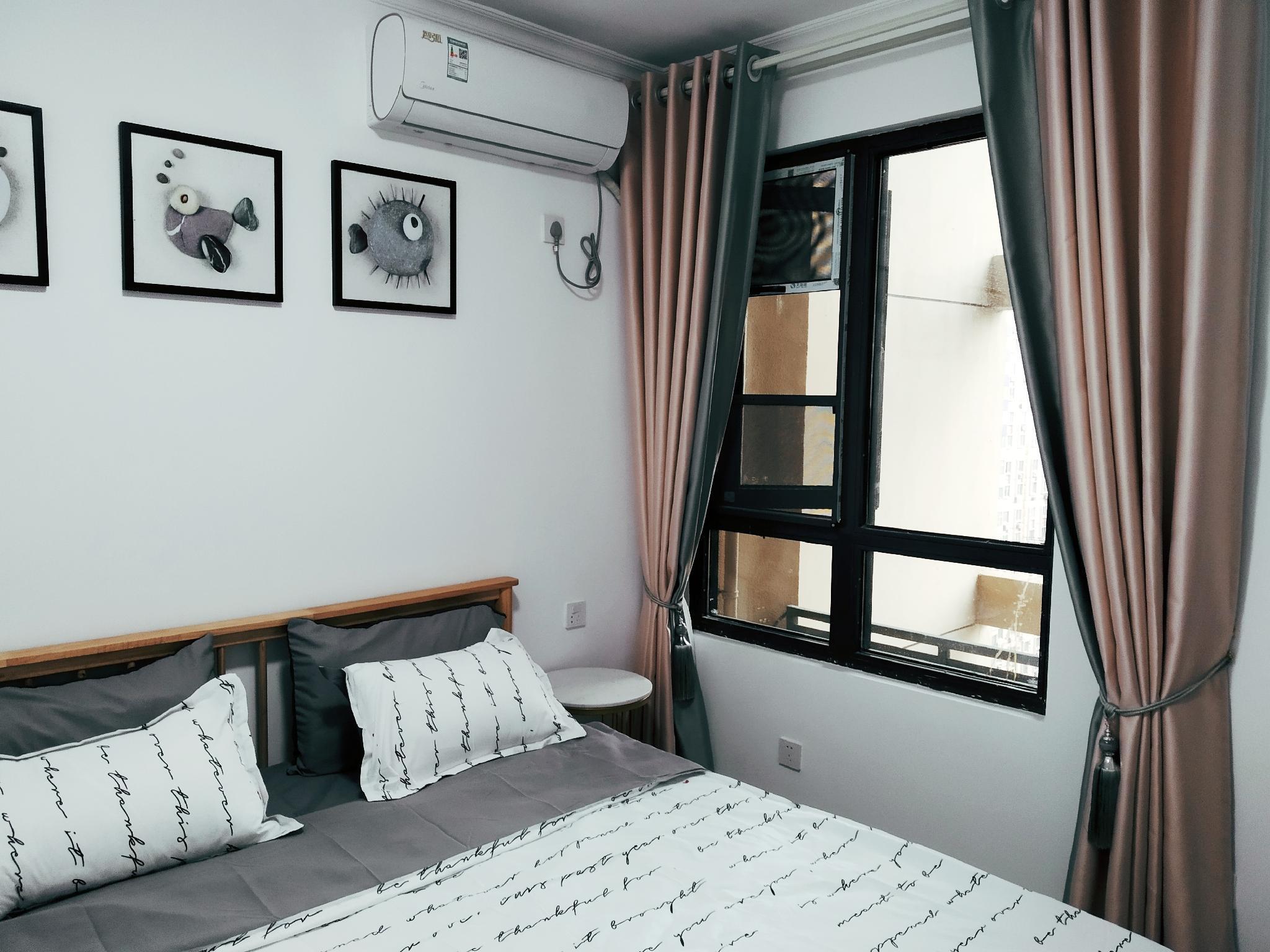 Happy Room 3