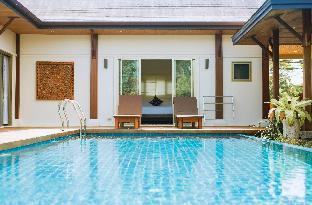 VD9 - Oriental Villa 3BR Private Pool-Layan Beach สตูดิโอ บ้านเดี่ยว 0 ห้องน้ำส่วนตัว ขนาด 210 ตร.ม. – บางเทา