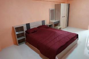Nirun City Ladprao 101 สตูดิโอ อพาร์ตเมนต์ 1 ห้องน้ำส่วนตัว ขนาด 26 ตร.ม. – บางกะปิ