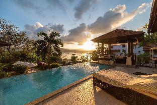 Villa Josakathai 3BR Private Pool  Sunset Sea View วิลลา 3 ห้องนอน 3 ห้องน้ำส่วนตัว ขนาด 180 ตร.ม. – เชิงมน