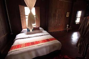 [アユタヤリバーサイド]ヴィラ(800m2)| 3ベッドルーム/3バスルーム Thaihouse the riverfront